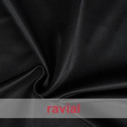 BASICO MOMO. Plain satinet fabric.