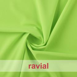 MATDULL. Spandex fabric. OEKO-TEX Standard 100