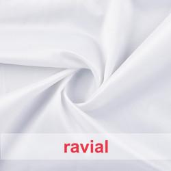 DUERO. Knit lining fabric.