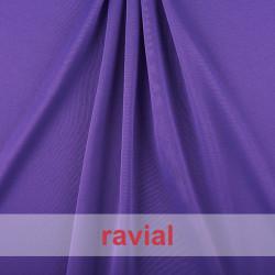 BASICO ALVEDRO. Stretch knit fabric.