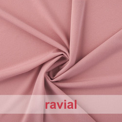 PARAYAS. Knit fabric. Normally used on rehearsal skirts.