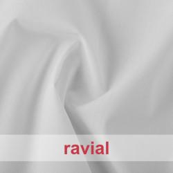 BATISTA EVA 160. Thin batiste fabric. 160 width.
