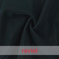 VELVET TOLOSA. Soft velvet fabric.