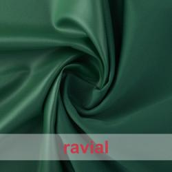 PIEL SCOOBI. Neoprene fabric with an imitation leather layer.