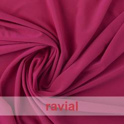 CHARLEROI. Thin knit fabric.