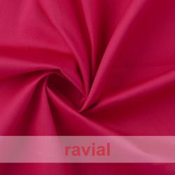 MADISON. Tissu satiné élastique idéal pour robes de flamenco très ajustées.