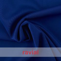NEOPRENO. Stretch knit fabric.