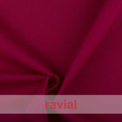 POPELIN FLAMENCA OSCUROS. Tela de popelín especial para trajes de flamenca. OEKO-TEX Standard 100