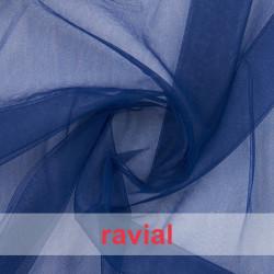 TUL CISNE. Soft tulle fabric.