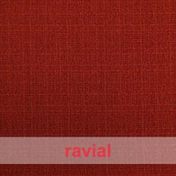 ROLFO LISO. Stretch plain fabric.