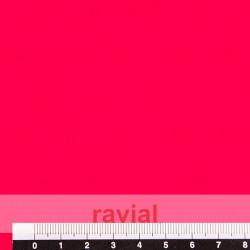 GAVILAN. Tejido plumeti de algodón. OEKO-TEX Standard 100