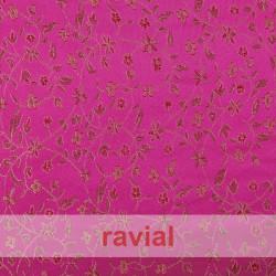 EPOCA LOVERA. Jacquard fabric.