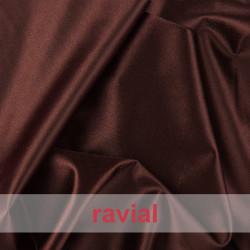 BASICO REPLAY. Plain spandex fabric.